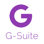 ipswich cloud g-suite support