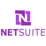 Ipswich cloud netsuite partners