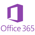 ipswich cloud office 365 support